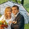 Юлия и Евгений