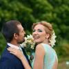 Свадьба после свадьбы